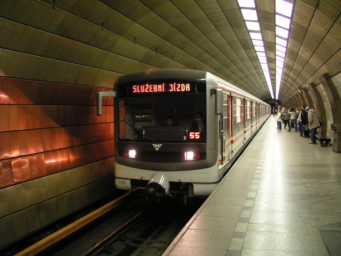http://www.metroweb.cz/metro/81-71M/P1010122.JPG