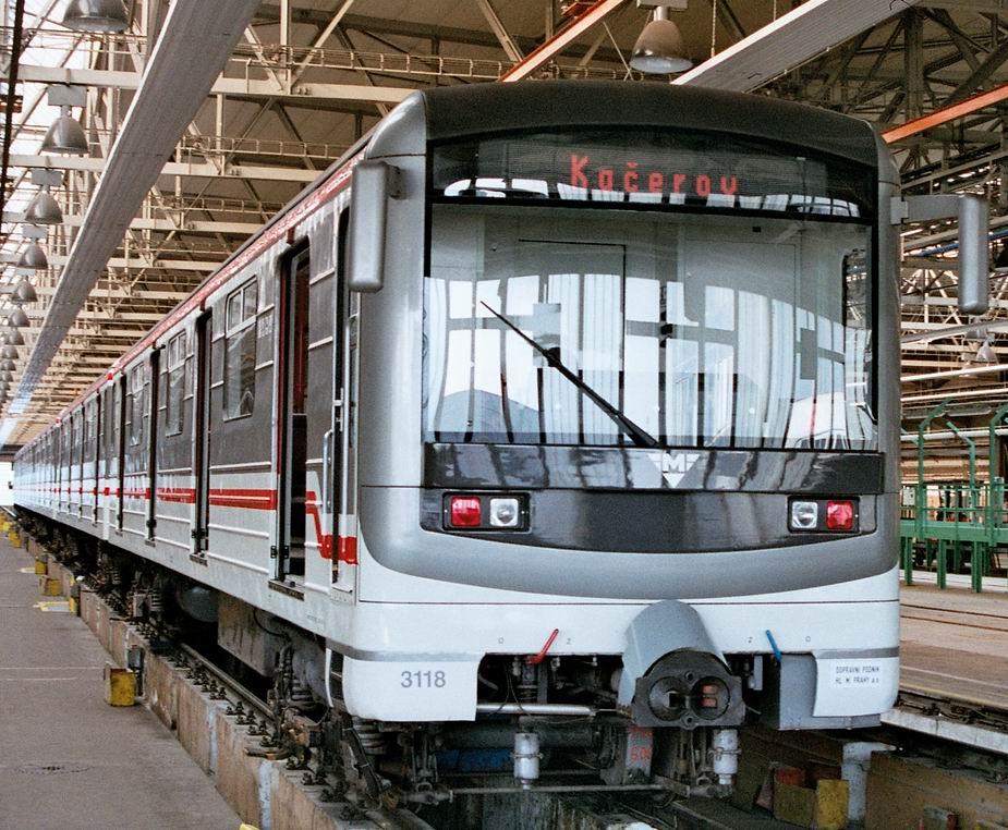 http://www.metroweb.cz/metro/81-71M/akce_ecs-01.jpg
